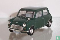 Austin 7 Mini
