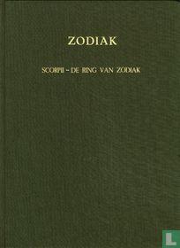 Scorpii / De ring van Zodiak (sic!)