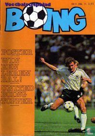 1986 nummer  11