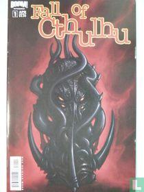 Fall of Ctulhu 1