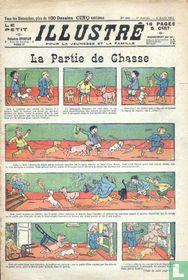 Le Petit Illustré 358