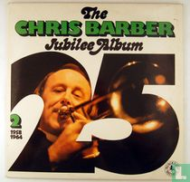 The Chris Barber Jubilee Album