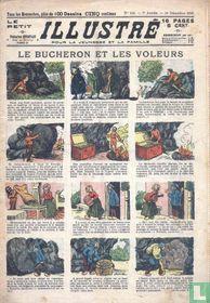 Le Petit Illustré 343