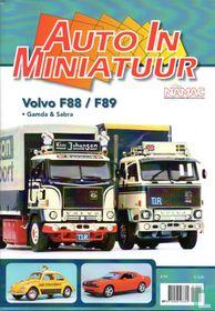 Auto in miniatuur 2