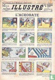 Le Petit Illustré 355