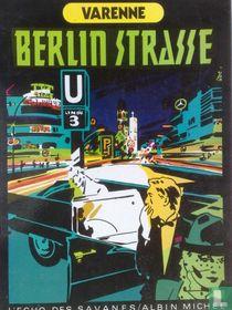 Berlin Strasse