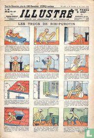 Le Petit Illustré 362