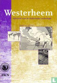 Westerheem 1