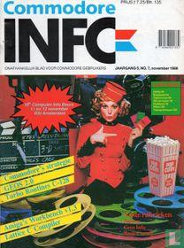 Commodore Info 7