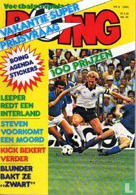 1984 nummer  8