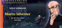 Marco Silvester en de macabere slot-akte
