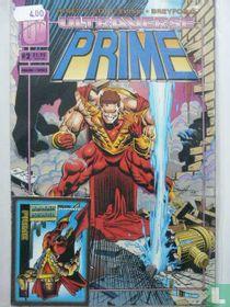 Prime 2