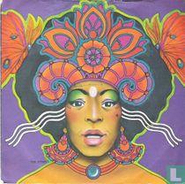The Acid Queen