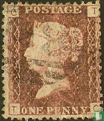 La Reine Victoria (122)