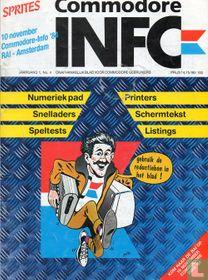 Commodore Info 4