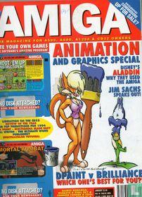 CU Amiga 1