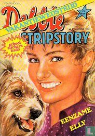 1982 nummer  8
