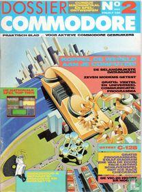 Dossier Commodore 2