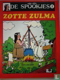 Zotte Zulma