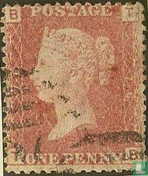 Koningin Victoria (76)