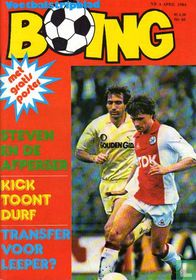 1984 nummer  4
