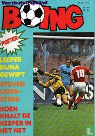 1984 nummer  10