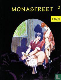 Monastreet 2