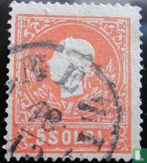 Keizer Franz-Joseph
