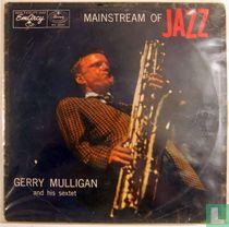 Mainstream of Jazz