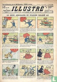Le Petit Illustré 364