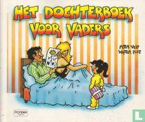 Het dochterboek voor vaders