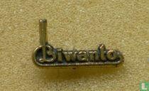 Biwanto