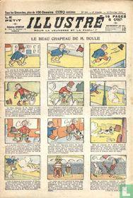 Le Petit Illustré 351