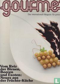 Gourmet [DEU] 45