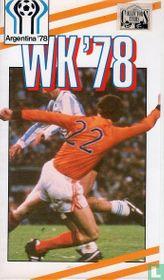 WK '78