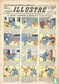 Le Petit Illustré 361