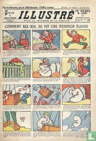 Le Petit Illustré 359
