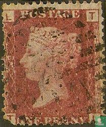 Koningin Victoria (79)