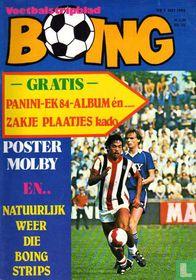 1984 nummer  5
