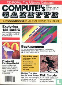 Compute!'s Gazette 29
