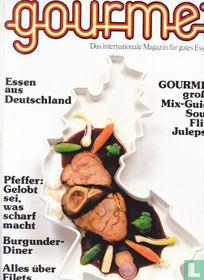 Gourmet [DEU] 12