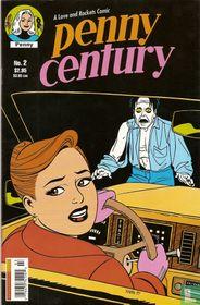 Penny Century 2