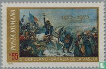 Slag bij Vaslui