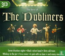 The Best of The Dubliners