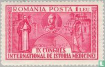 Cantacuzino, Grigore Ghika, Carol II