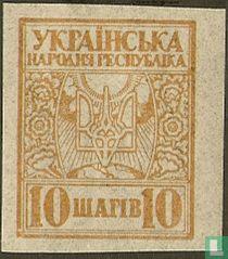 Frankeerzegels