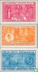 Internationaal Medisch Congres