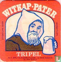 Witkap - Pater Tripel