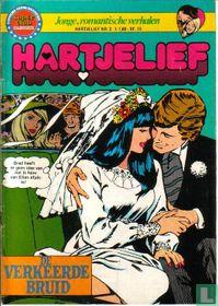 Hartjelief 3
