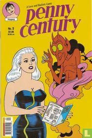 Penny Century 3